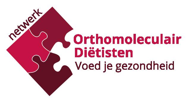 Netwerk Orthomoleculair Diëtisten